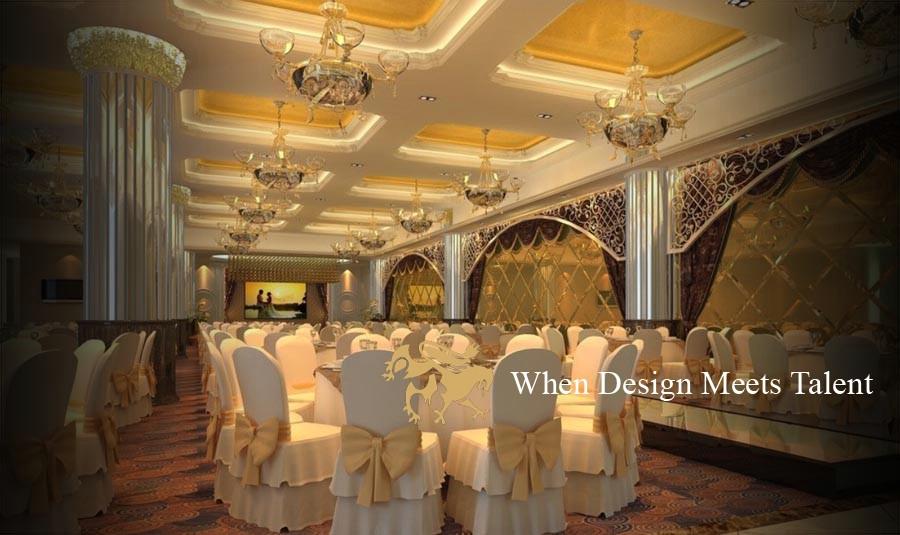 Classy Interior Design Wedding Eventss